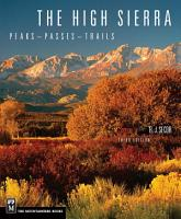 The High Sierra PDF