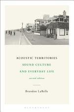 Acoustic Territories, Second Edition