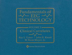 Fundamentals of EEG Technology  Clinical correlates PDF