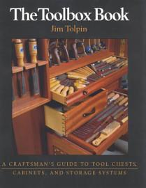 The Toolbox Book