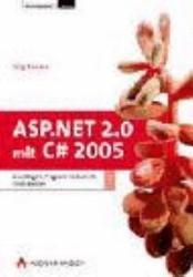 ASP NET 3 5 mit Visual C  2008 PDF