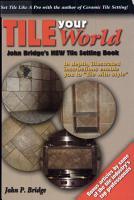 Tile Your World PDF
