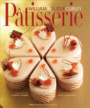 Patisserie PDF