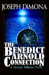 The Benedict Arnold Connection Book PDF