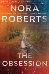 The Obsession PDF