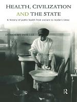 Health, Civilization and the State