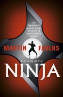 The Path of the Ninja PDF