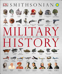 Download Military History Book