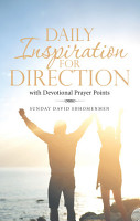 Daily Inspiration for Direction PDF