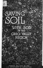 Farmers' Bulletin: Volume 1836