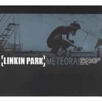 Drum Score Easier To Run LINKIN PARK PDF