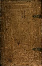 Examen decretorum Concilii Tridentini