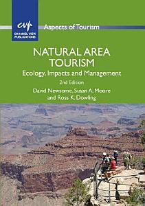 Natural Area Tourism PDF