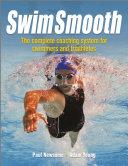 Swim Smooth PDF