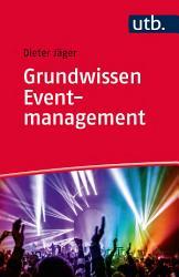 Grundwissen Eventmanagement PDF