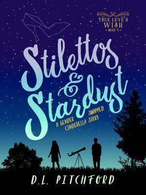 Stilettos   Stardust