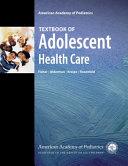 Textbook of Adolescent Health Care PDF
