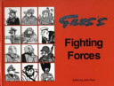 Giles's Fighting Forces
