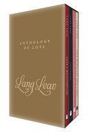 Anthology of Love