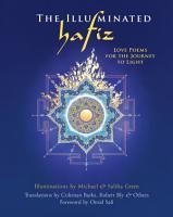 The Illuminated Hafiz PDF