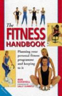 The Fitness Handbook
