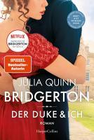 Bridgerton   Der Duke und ich PDF