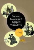 Sociaal Economisch Rapport Vlaanderen 2005 PDF