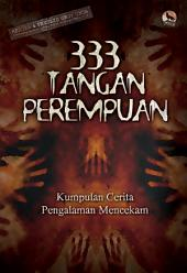 333 Tangan Perempuan