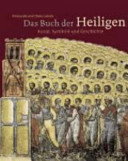 Das Buch der Heiligen PDF