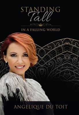 Standing Tall in a Falling World  eBook  PDF