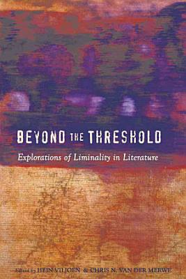 Beyond the Threshold PDF