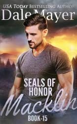 Seals Of Honor Macklin Book PDF