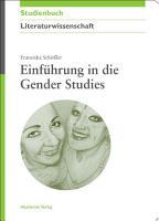 Einf  hrung in die Gender Studies PDF