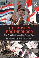The Muslim Brotherhood