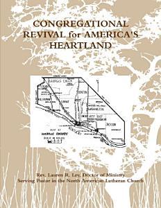 Congregational Revival for America s Heartland PDF