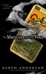 The Magician And The Fool Book PDF