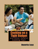Cooking on a Tight Budget