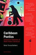 Caribbean Poetics