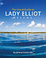 The Visual Guide to Lady Elliot Island