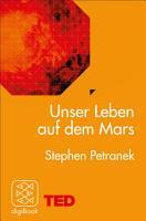 Unser Leben auf dem Mars PDF