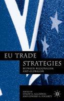 EU Trade Strategies PDF