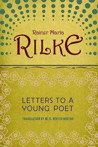 Letters to a Young Poet Book