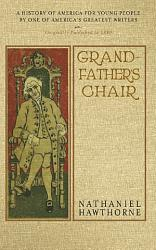Grandfather S Chair Book PDF