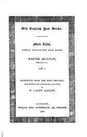 Merie Tales