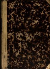 Marsilii Ficini Florentini. De religiõe christiana & fidei pietate opusculum Xenocrates de morte. eodem interprete