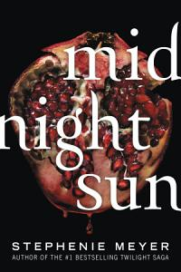 Midnight Sun Book