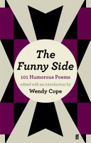The Funny Side PDF
