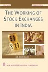 The Working of Stock Exchanges in India PDF