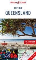 Queensland   Insight Guides Explore PDF