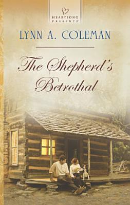 The Shepherd s Betrothal PDF